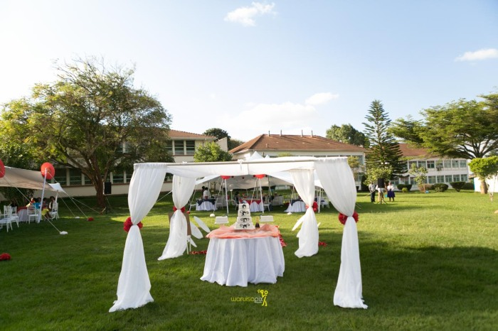 waruisapix wedding photoshoot ideas at the nairobi arboretum forest creative destination photographer in kenya-126
