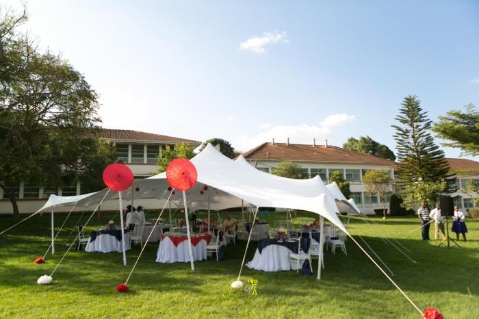 waruisapix wedding photoshoot ideas at the nairobi arboretum forest creative destination photographer in kenya-127