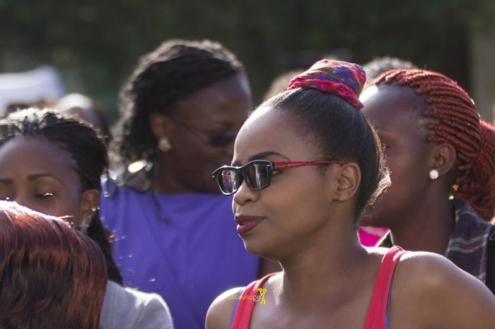 waruisapix wedding photoshoot ideas at the nairobi arboretum forest creative destination photographer in kenya-134