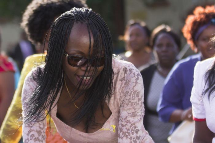 waruisapix wedding photoshoot ideas at the nairobi arboretum forest creative destination photographer in kenya-135