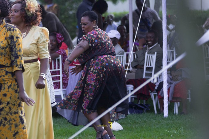 waruisapix wedding photoshoot ideas at the nairobi arboretum forest creative destination photographer in kenya-137