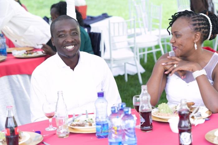 waruisapix wedding photoshoot ideas at the nairobi arboretum forest creative destination photographer in kenya-145