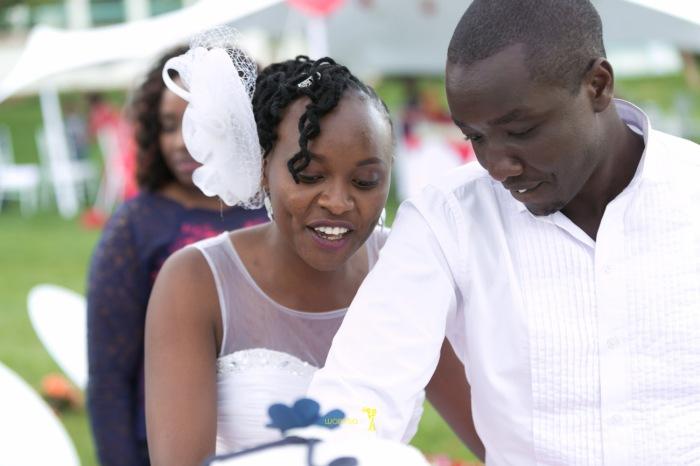 waruisapix wedding photoshoot ideas at the nairobi arboretum forest creative destination photographer in kenya-153