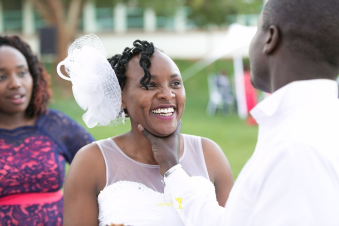waruisapix wedding photoshoot ideas at the nairobi arboretum forest creative destination photographer in kenya-157
