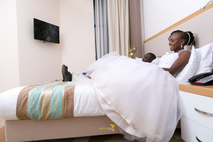 waruisapix wedding photoshoot ideas at the nairobi arboretum forest creative destination photographer in kenya-162