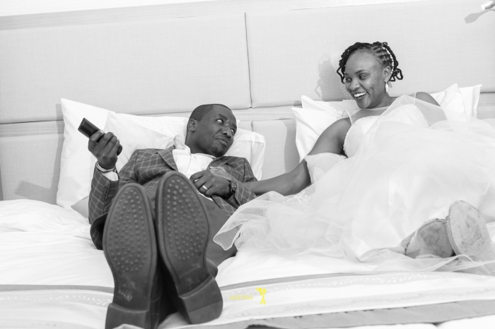 waruisapix wedding photoshoot ideas at the nairobi arboretum forest creative destination photographer in kenya-163