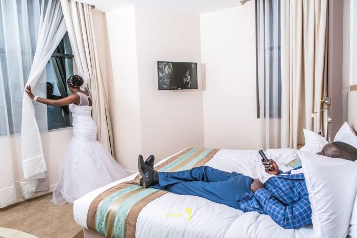 waruisapix wedding photoshoot ideas at the nairobi arboretum forest creative destination photographer in kenya-164