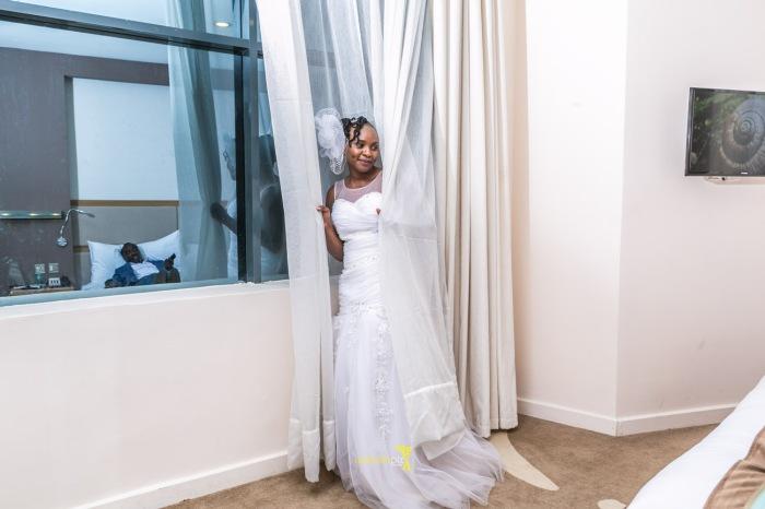 waruisapix wedding photoshoot ideas at the nairobi arboretum forest creative destination photographer in kenya-167