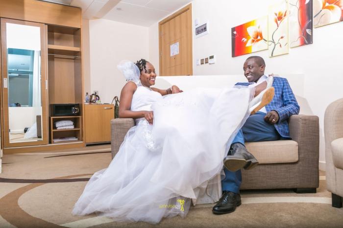 waruisapix wedding photoshoot ideas at the nairobi arboretum forest creative destination photographer in kenya-170
