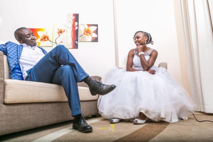 waruisapix wedding photoshoot ideas at the nairobi arboretum forest creative destination photographer in kenya-172