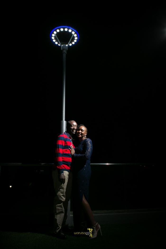 waruisapix wedding photoshoot ideas at the nairobi arboretum forest creative destination photographer in kenya-173