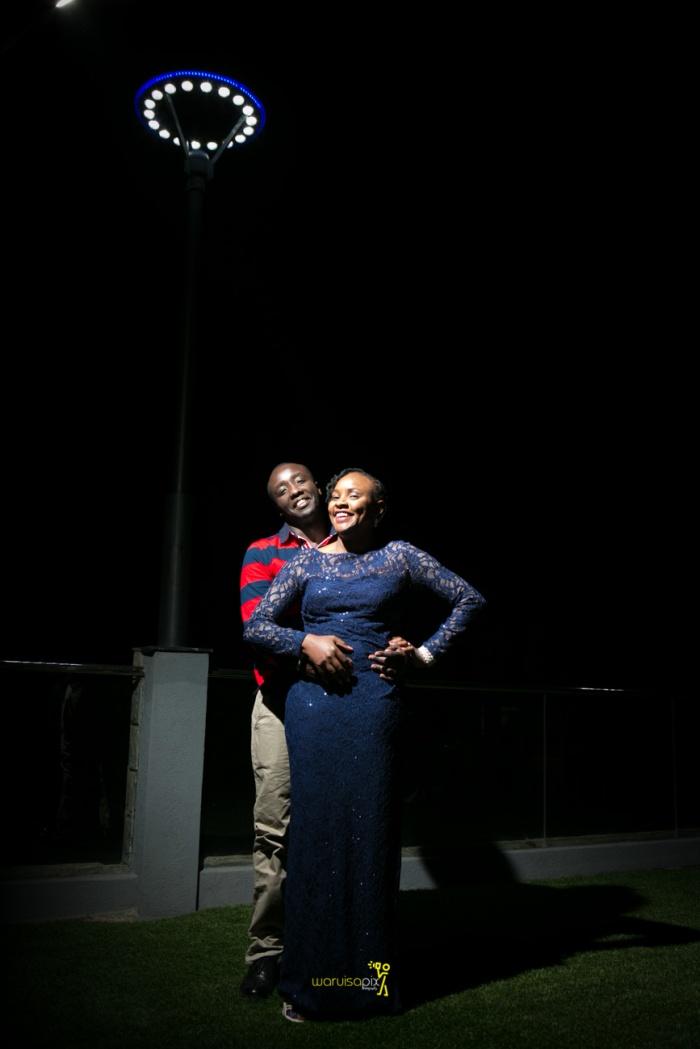 waruisapix wedding photoshoot ideas at the nairobi arboretum forest creative destination photographer in kenya-175