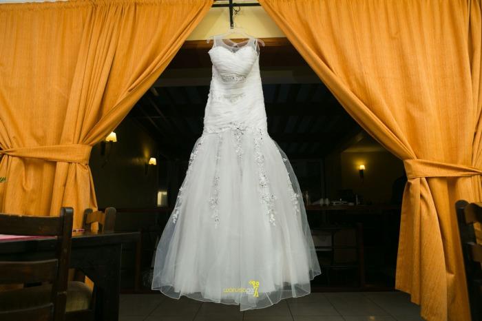 waruisapix wedding photoshoot ideas at the nairobi arboretum forest creative destination photographer in kenya-2