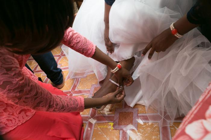 waruisapix wedding photoshoot ideas at the nairobi arboretum forest creative destination photographer in kenya-20