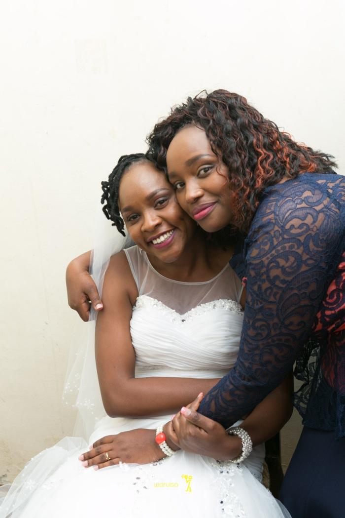 waruisapix wedding photoshoot ideas at the nairobi arboretum forest creative destination photographer in kenya-23