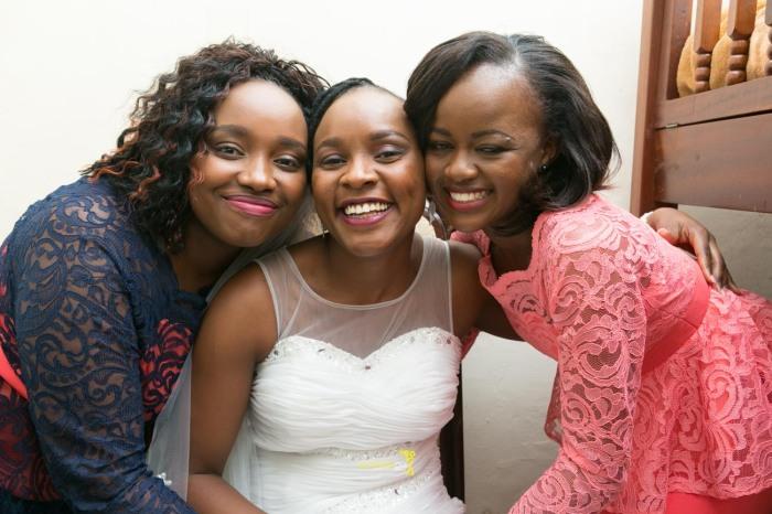 waruisapix wedding photoshoot ideas at the nairobi arboretum forest creative destination photographer in kenya-24