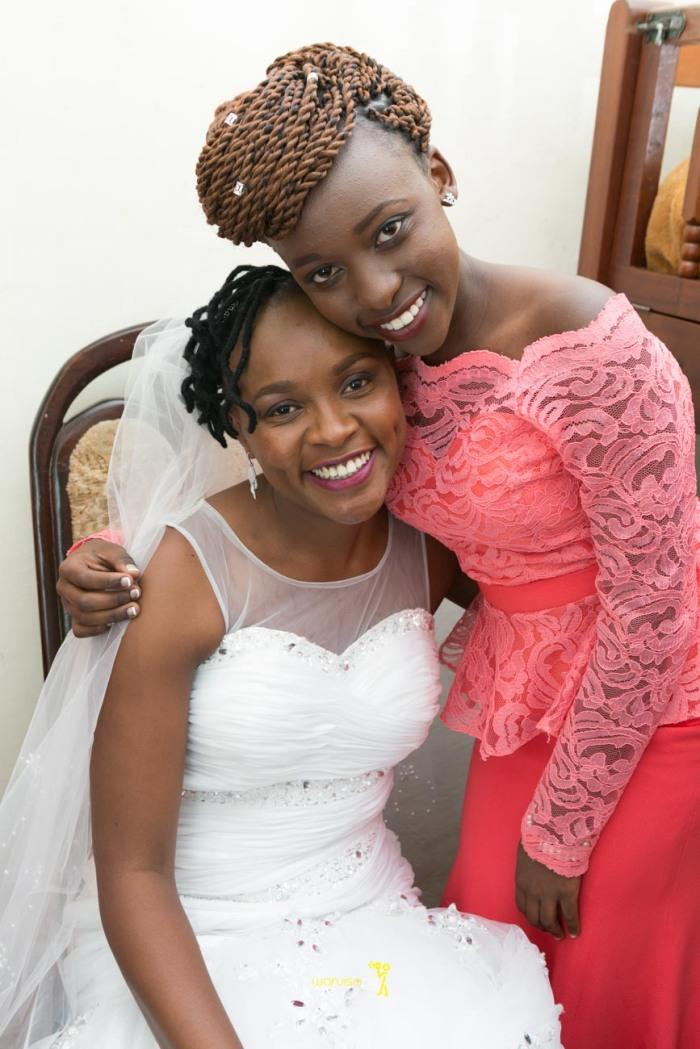 waruisapix wedding photoshoot ideas at the nairobi arboretum forest creative destination photographer in kenya-26