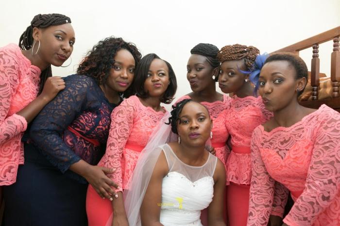 waruisapix wedding photoshoot ideas at the nairobi arboretum forest creative destination photographer in kenya-27