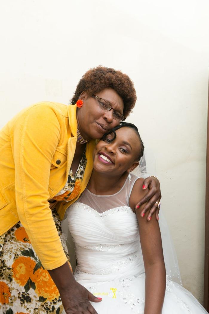waruisapix wedding photoshoot ideas at the nairobi arboretum forest creative destination photographer in kenya-29