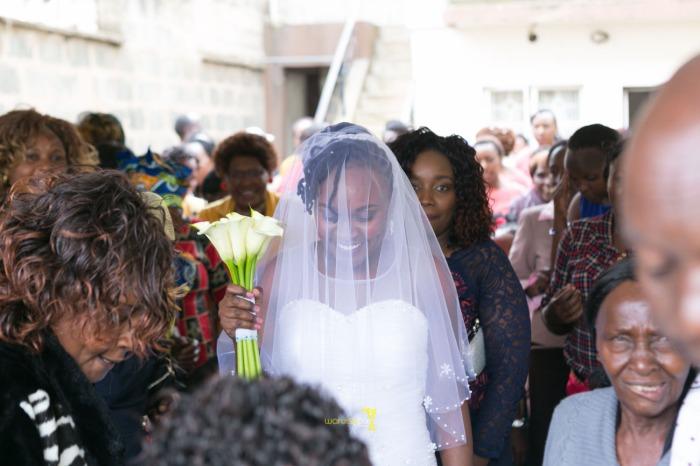 waruisapix wedding photoshoot ideas at the nairobi arboretum forest creative destination photographer in kenya-30