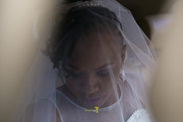 waruisapix wedding photoshoot ideas at the nairobi arboretum forest creative destination photographer in kenya-31