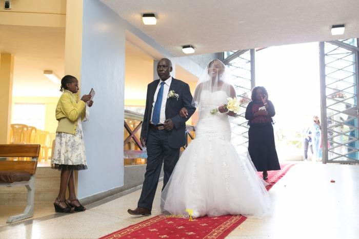 waruisapix wedding photoshoot ideas at the nairobi arboretum forest creative destination photographer in kenya-38