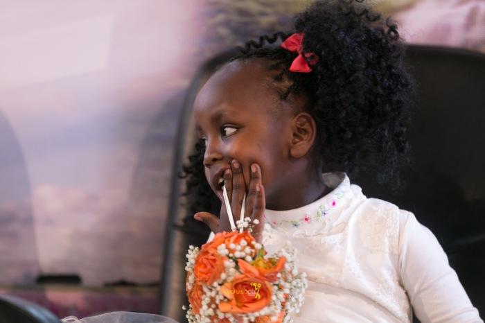 waruisapix wedding photoshoot ideas at the nairobi arboretum forest creative destination photographer in kenya-49