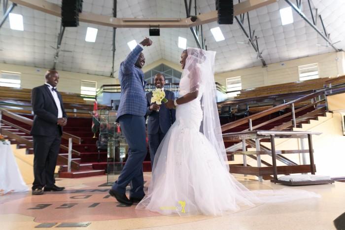 waruisapix wedding photoshoot ideas at the nairobi arboretum forest creative destination photographer in kenya-57