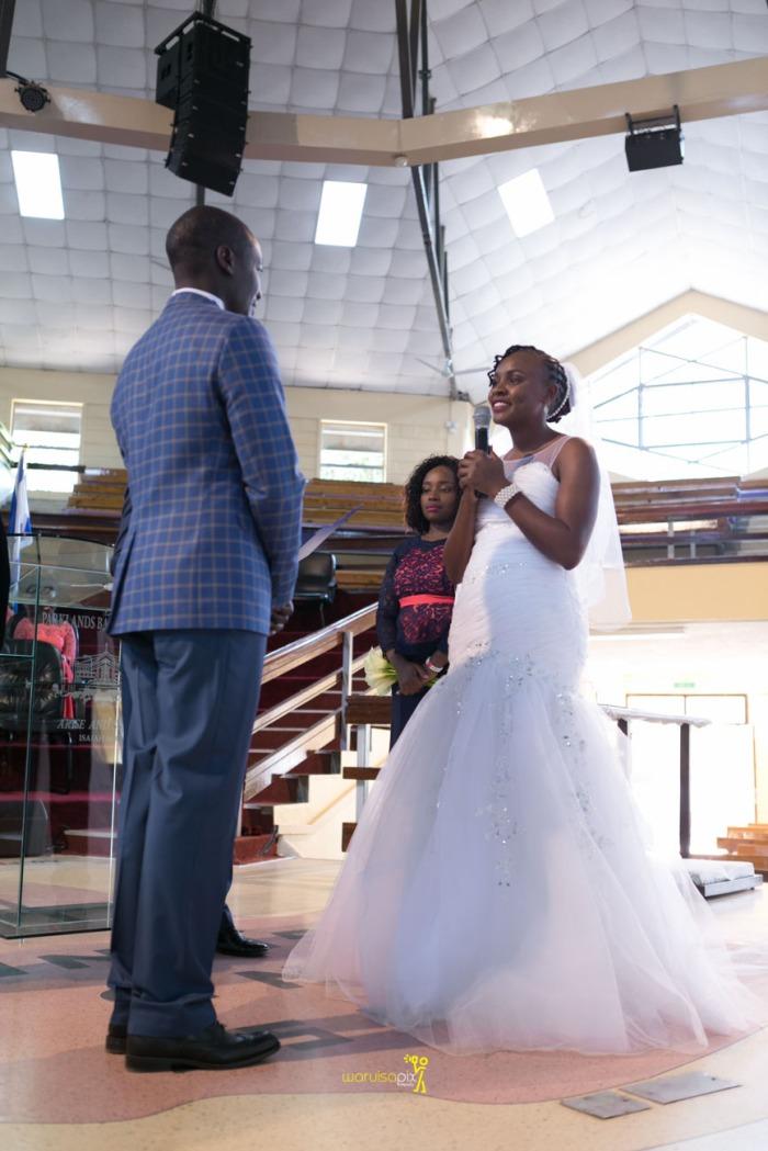 waruisapix wedding photoshoot ideas at the nairobi arboretum forest creative destination photographer in kenya-60