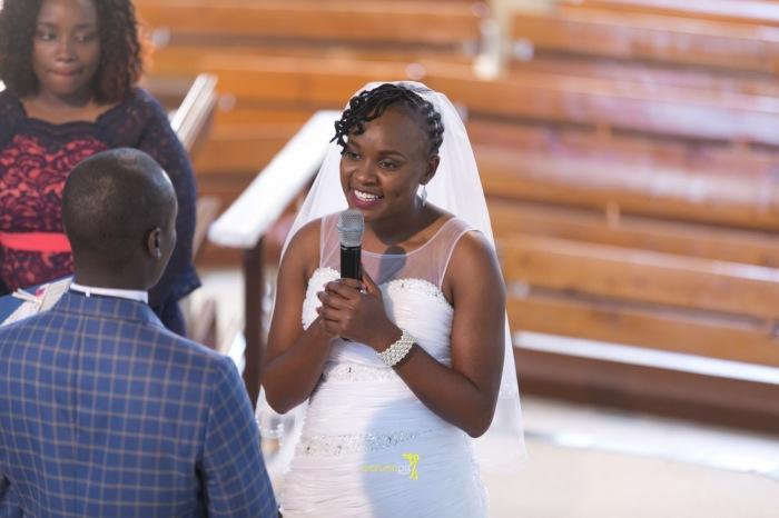 waruisapix wedding photoshoot ideas at the nairobi arboretum forest creative destination photographer in kenya-61