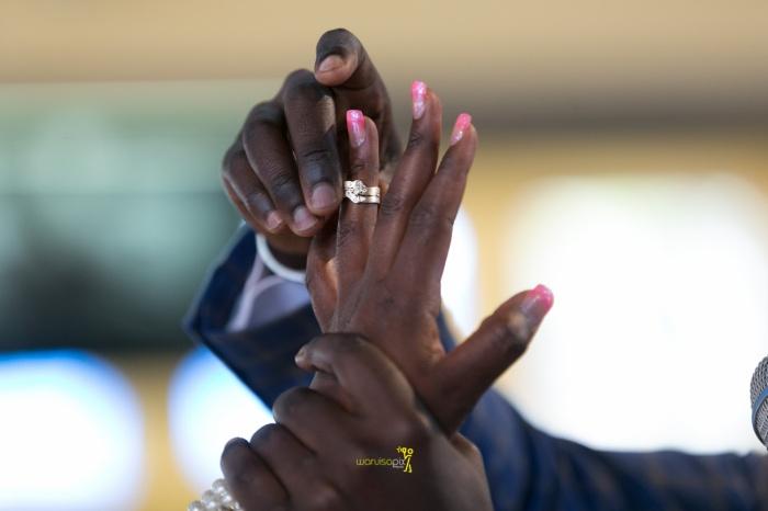 waruisapix wedding photoshoot ideas at the nairobi arboretum forest creative destination photographer in kenya-65
