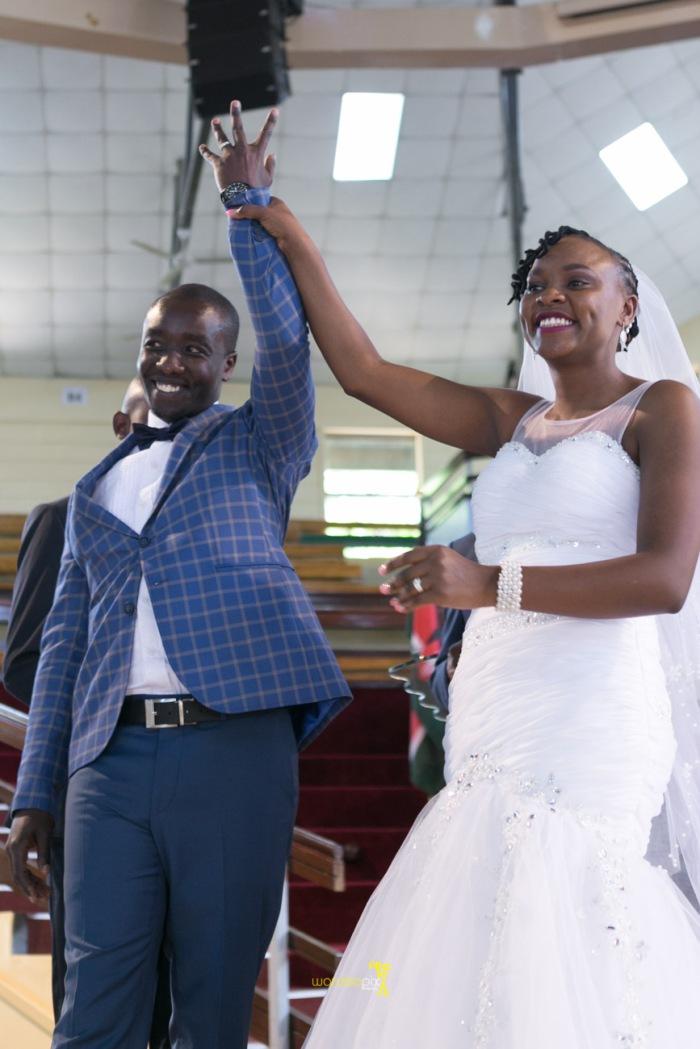 waruisapix wedding photoshoot ideas at the nairobi arboretum forest creative destination photographer in kenya-68