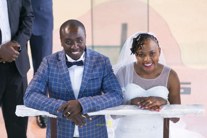 waruisapix wedding photoshoot ideas at the nairobi arboretum forest creative destination photographer in kenya-69