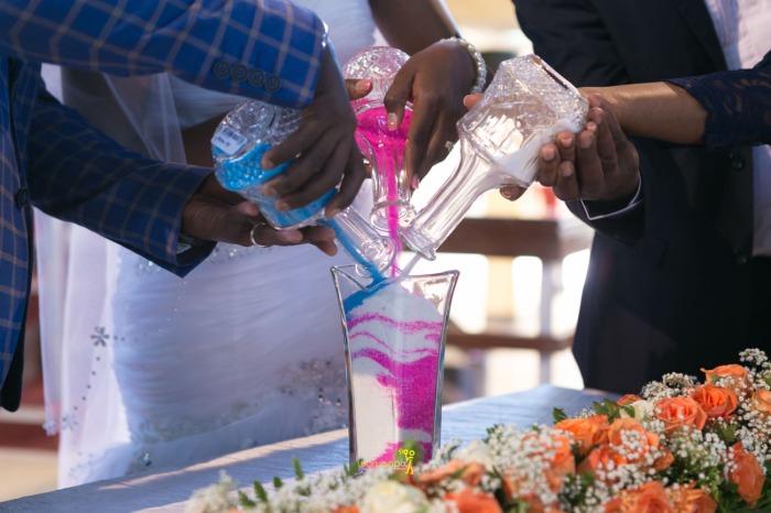waruisapix wedding photoshoot ideas at the nairobi arboretum forest creative destination photographer in kenya-72