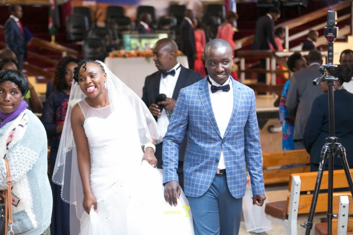 waruisapix wedding photoshoot ideas at the nairobi arboretum forest creative destination photographer in kenya-76