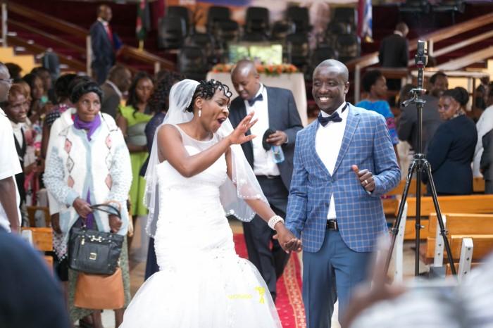 waruisapix wedding photoshoot ideas at the nairobi arboretum forest creative destination photographer in kenya-77