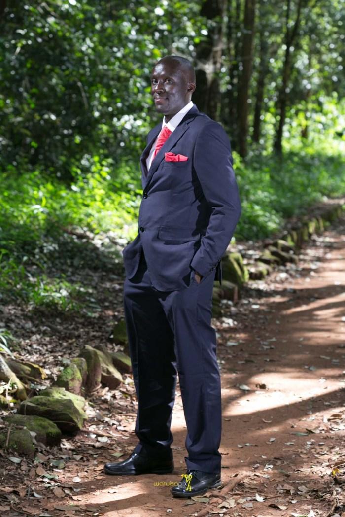 waruisapix wedding photoshoot ideas at the nairobi arboretum forest creative destination photographer in kenya-80