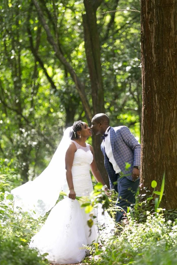 waruisapix wedding photoshoot ideas at the nairobi arboretum forest creative destination photographer in kenya-82