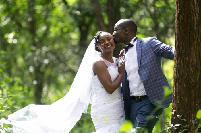 waruisapix wedding photoshoot ideas at the nairobi arboretum forest creative destination photographer in kenya-83