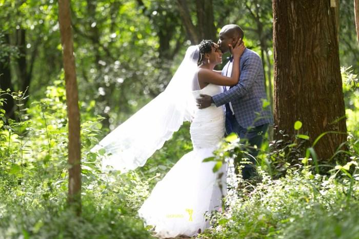 waruisapix wedding photoshoot ideas at the nairobi arboretum forest creative destination photographer in kenya-84