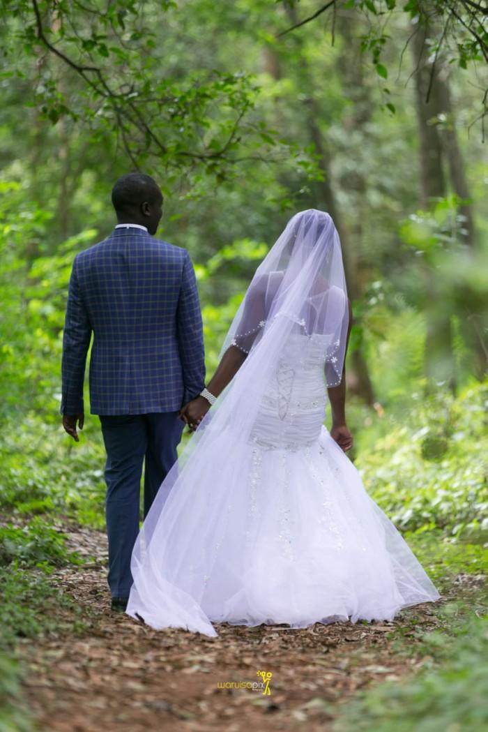 waruisapix wedding photoshoot ideas at the nairobi arboretum forest creative destination photographer in kenya-86