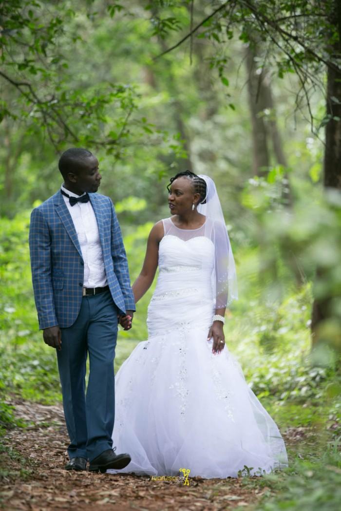 waruisapix wedding photoshoot ideas at the nairobi arboretum forest creative destination photographer in kenya-87