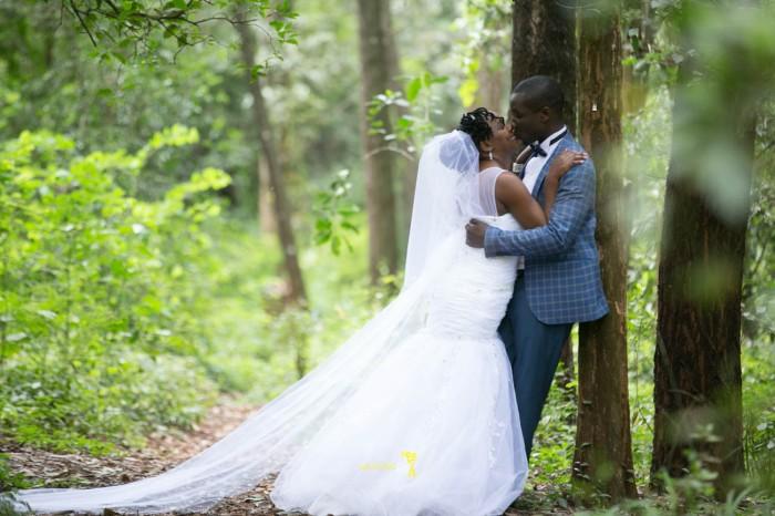 waruisapix wedding photoshoot ideas at the nairobi arboretum forest creative destination photographer in kenya-88