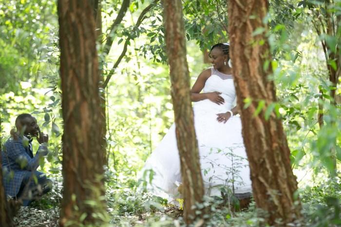 waruisapix wedding photoshoot ideas at the nairobi arboretum forest creative destination photographer in kenya-90