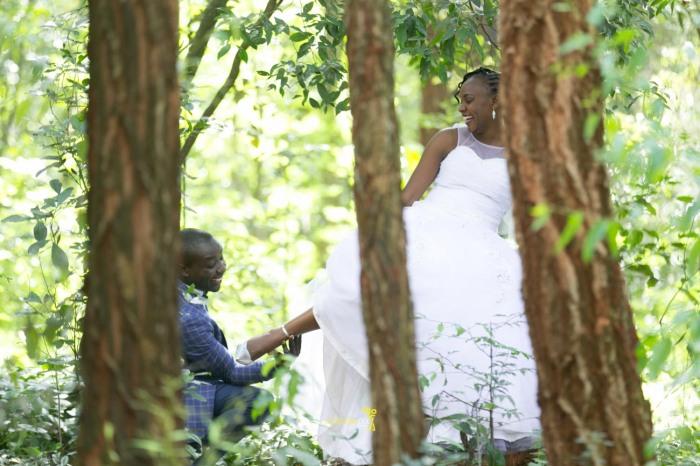 waruisapix wedding photoshoot ideas at the nairobi arboretum forest creative destination photographer in kenya-91