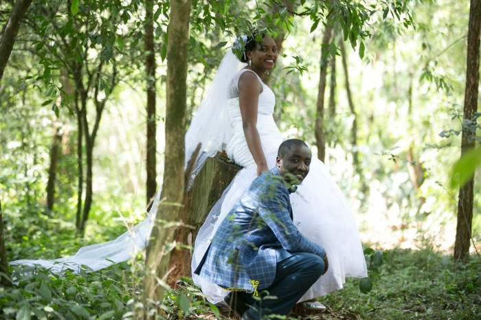 waruisapix wedding photoshoot ideas at the nairobi arboretum forest creative destination photographer in kenya-92