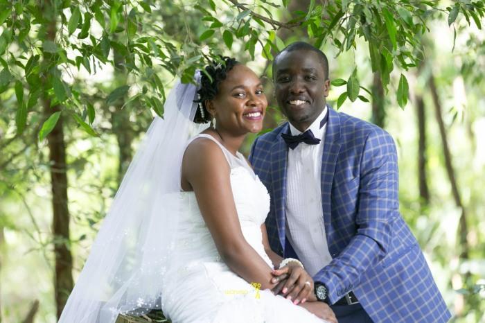 waruisapix wedding photoshoot ideas at the nairobi arboretum forest creative destination photographer in kenya-93
