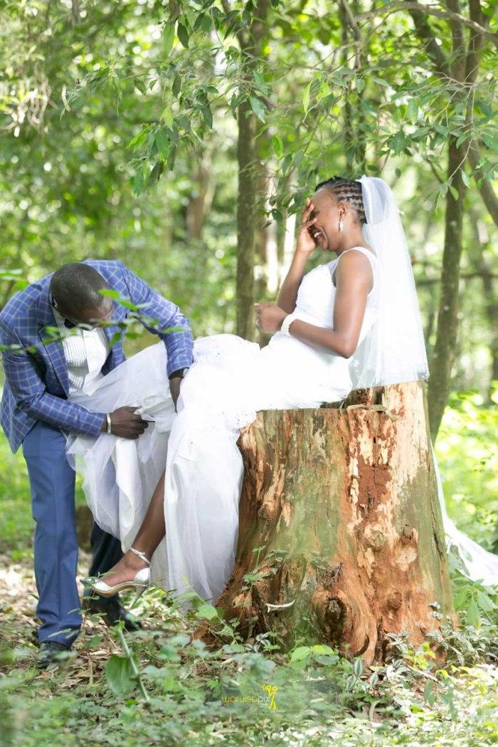 waruisapix wedding photoshoot ideas at the nairobi arboretum forest creative destination photographer in kenya-94