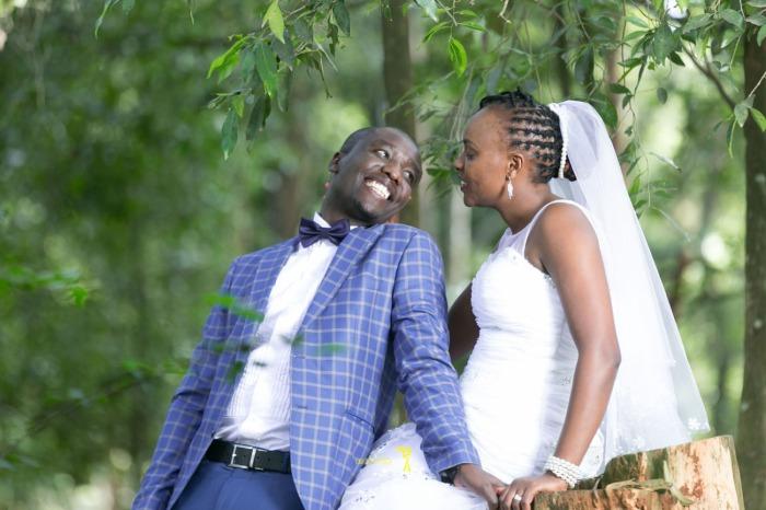 waruisapix wedding photoshoot ideas at the nairobi arboretum forest creative destination photographer in kenya-95