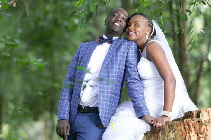 waruisapix wedding photoshoot ideas at the nairobi arboretum forest creative destination photographer in kenya-96